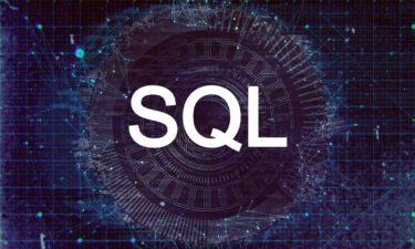 ゆる~く覚えるSQL入門:条件指定したレコード(行)を検索する【WHERE】